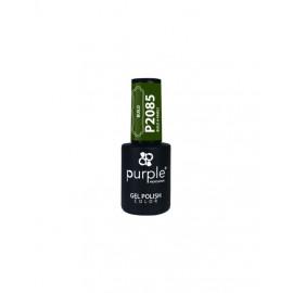 - PURPLE - Esmalte Permanente en Gel Build a Family P2085 10 ml