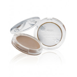- STAGE LINE - Maquillaje H. Definition Cover 01 30 ml