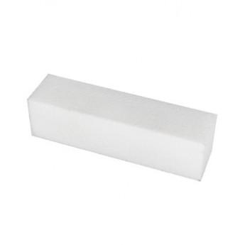 - BC - Taco blanco pulidor 200/240