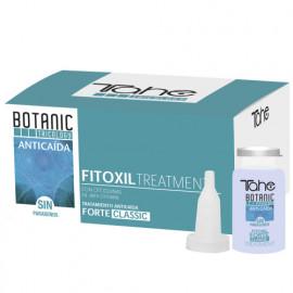 - TAHE - Tratamiento anticaída Fitoxil 5x10 ml