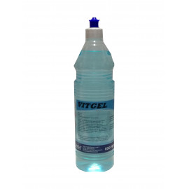Gel Hidroalcohol 1000 ml