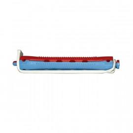 - BIFULL - Bigudí Plástico 11 mm 12 unidades