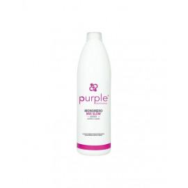 - PURPLE - Monómero Mix Slow (Secado Lento) 250 ml
