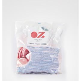 - NEOZEN - Cera caliente en Pastillas ROSA 1 kilo