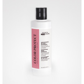 - DESIGN LOOK - Aceite antimanchas para tintes 250 ml