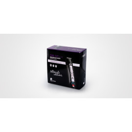 - PERFECT BEAUTY - Máquina de Corte Profesional Cool Cut CC-02