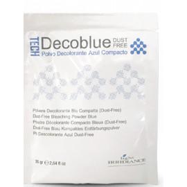 - TASSEL - Decoloración en sobres sin amoniaco 25 gramos
