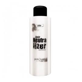 - POSTQUAM - Neutralizante para Moldeador 1000 ml