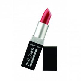 - POSTQUAM - Barra de labios Sexy 4 gr