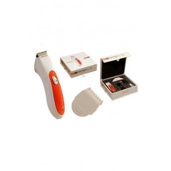 - STEINHART - Máquina cortapelo patillera ST-808