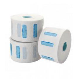 - MDM - Rollo papel cuello elástico 100 servicios