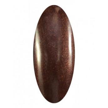 - BC - Gel Laquer nº36 Brown Shine 15 ml (esmalte con lámpara)