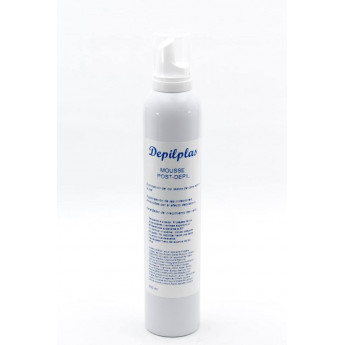 - MDM - Mousse Post-depil 300 ml