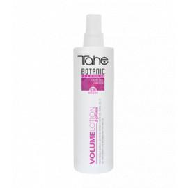 - TAHE - Loción Volume voluminadora cabellos grasos 200 ml