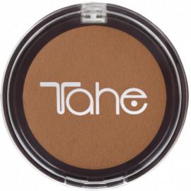 - TAHE - Polvos Compactos tono de Sol 12 gr.