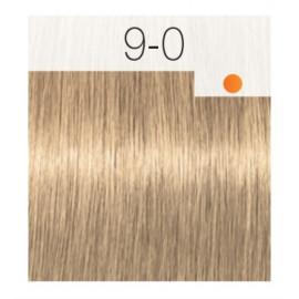 - SCHWARZKOPF - Tinte Igora Royal 9/0 Rubio muy claro 60 ml + oxidante gratis