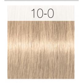 - SCHWARZKOPF - Tinte Igora Royal Highlifts 10/0 Rubio Platino Natural 60 ml + oxidante gratis