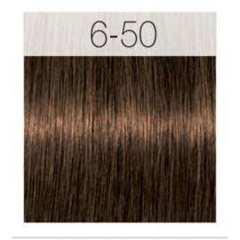 - SCHWARZKOPF - Tinte Igora Royal Absolutes 6/50 Rubio Oscuro Dorado Natural 60 ml + oxidante gratis
