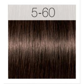 - SCHWARZKOPF - Tinte Igora Royal Absolutes 5/60 Castaño Claro Chocolate Natural 60 ml + oxidante gratis