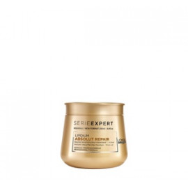 - L´OREAL - Mascarilla Absolut Repair Lipidium 250 ml