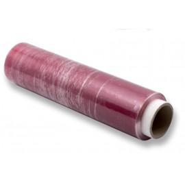 - MDM - Film Osmótico Transparente 30cm x 300m