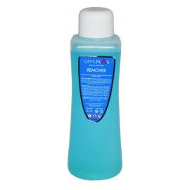 - MDM - Remover Premium uñas gel, acrílicos y tips 1 litro