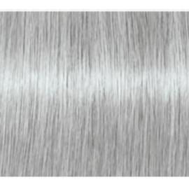 - SCHWARZKOPF - Blondme Crema matizadora para rubios fríos T ICE 60 ml