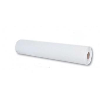 - MDM - Rollo Papel de Camilla 1 capa Blancmatic 1.5 kg 70 metros