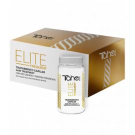 - TAHE - Elite Frecuent Tratamiento Capilar 5 x 10 ml