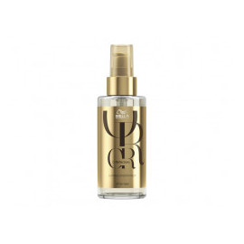 - WELLA - Oil Reflections 30 ml