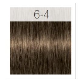 - SCHWARZKOPF - Tinte Igora Royal 6/4 Rubio Oscuro Beige 60 ml + oxidante gratis