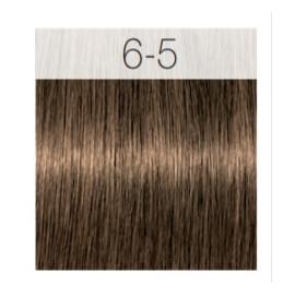- SCHWARZKOPF - Tinte Igora Royal 6/5 Rubio Oscuro Dorado 60 ml + oxidante gratis