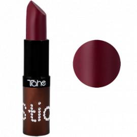 - TAHE - Barra de Labios efecto 3D color 121 con ácido hialurónico 4.2 gr