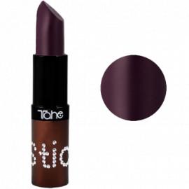 - TAHE - Barra de Labios efecto 3D color 122 con ácido hialurónico 4.2 gr