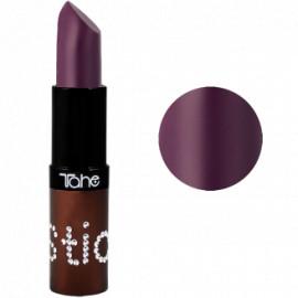 - TAHE - Barra de Labios efecto 3D color 123 con ácido hialurónico 4.2 gr