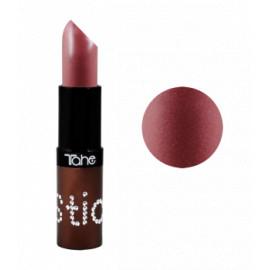- TAHE - Barra de Labios efecto 3D color 50 con ácido hialurónico 4.2 gr