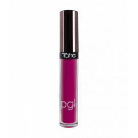 - TAHE - Brillo de Labios Water Shine Strass color 81 Fresa 6 ml