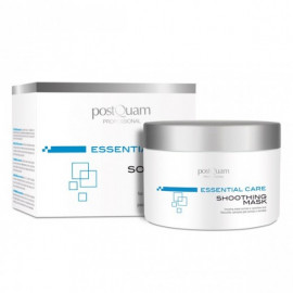 - POSTQUAM - Mascarilla Calmante piel Normal o Sensible 200 ml