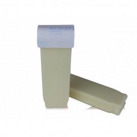 - KOKEN - Cera en Roll-on DUO Dermoseda 150 ml