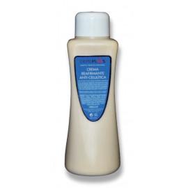 MDM - Crema Descontracturante SIN MENTOL 1000 ml