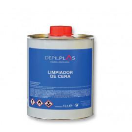 - MDM - Limpiador de cera 1000 ml