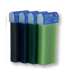 - MDM - Cera Roll-on Algas Marinas 100 ml