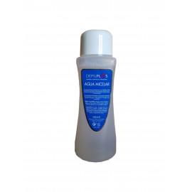 - MDM - Agua Micelar 500 ml