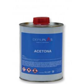 - MDM - Acetona 100% 1000 ml