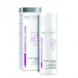 - POSTQUAM - Crema hidratante piel seca o deshidratada 50 ml