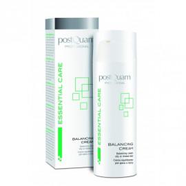 - POSTQUAM - Crema equilibrante piel grasa o mixta 50 ml