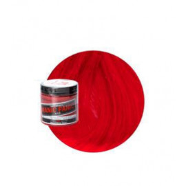 - MANIC PANIC - Tinte semipermanente fantasia Vampire Red 118 ml