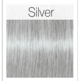 - SCHWARZKOPF - Tinte igora Royal Absolutes Silverwhite PLATA 60 ML