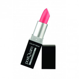 - POSTQUAM - Barra de labios Chic Pink 4 gr
