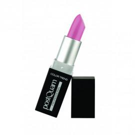 - POSTQUAM - Barra de labios Chic Orquid 4 gr